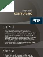 4.Gambar Teknik Konturing.pptx