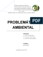 ANALISIS- PROBLEMATICA AMBIENTAL.docx