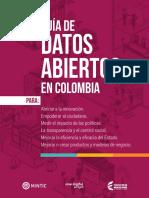 Articles-8248 Guia Apertura Datos