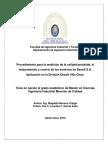 Magdelis Moreno Ortega.pdf