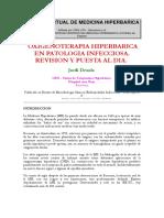 Patinfec-ROHB-Desola