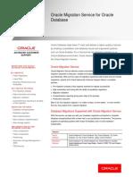 migration-service-1970107.pdf