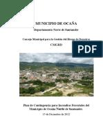 plan-de-contingencia-incendios-forestales.pdf
