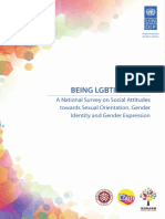 Undp Ch Peg Being Lgbt in China_en