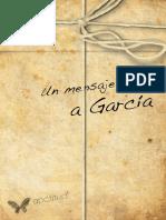 mensaje-a-garcia-web.pdf