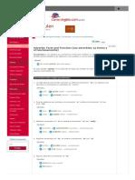 Converted_file_1d99042a.pdf