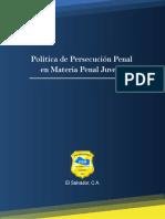 POLITICA-PENAL-JUVENIL-DEFINITIVA (1).pdf