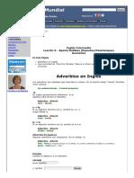 Converted File 70e15d8f