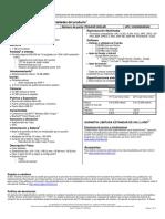 Excite AT7-ASP02SL Spec_SP Rev 3.pdf