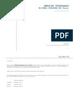 thesisi-book.pdf