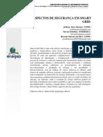 enegep2013_TN_STO_185_054_23091.pdf