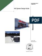A-12_Sm_HVAC_Guide_4.7.5.pdf