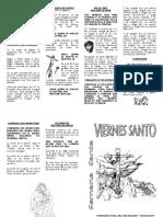 Vie Santo 2015