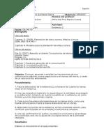 Evidencia 2 HPP