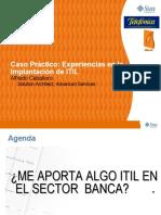 caballero.pdf