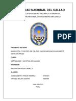 TESINA CONTROL DE CALIDAD EN SOLDADURAS.pdf