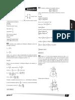 Matematica IME 2007.pdf