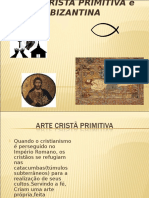cristaprimitiva-140407043554-phpapp02