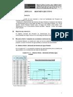 8 - Ampliacion y Mejoramiento Del Sistema de Agua Potable - Loreto