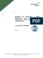 EVALUACIÓN DEL DESEMPEÑO EN SST CONTRATISTAS.pdf
