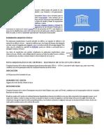 Patrimonio cultural.docx