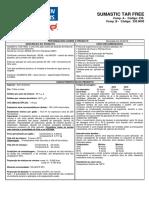 235...9000 - SUMASTIC TAR FREE (1).pdf
