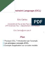 cours-OCL (1).pdf