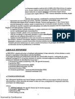 Endocrinologie.an 2 Sem 2