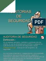Auditorias de seguridad.ppt