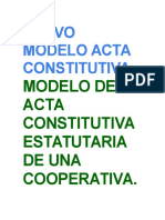 Nuevo Modelo Acta Constitutiv1