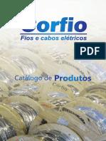 Catalogo de Produtos 2015 Pt