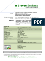 hybriflex 540.pdf