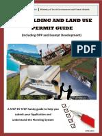 BLP GUIDE.pdf