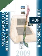 Nuevo Marco de Referencia 2009.pdf