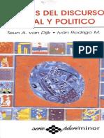 Teun-Van-Dijk-Analisis-Del-Discurso-Social-y-Politico.pdf