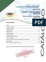 Catalogo_03 SHOA.pdf