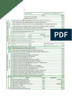 16 Ejercicio IGC - Impuesto Adicional