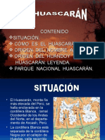 HUASCARAN.ppt