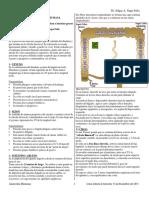 yeyunoileon e intestinogrueso.pdf