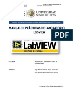 Laboratorio LabVIEW PDF