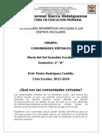 COMUNIDADES_VIRTUALES.docx