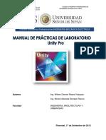 LAboratorio PLC M340 PDF