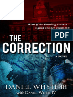 The Correction (Part 2) - Serial Novel