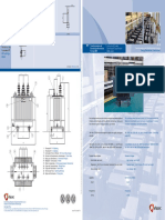 Catalogo oleo DMA - Mod TR 10 B 1007 A1.pdf