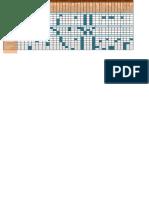 ACABADOS edifcio multifamilar.pdf