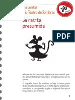 GUION-RATITA-PRESUMIDA