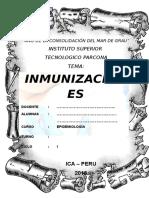 TRABAJO DE INMUNIZACIÓN.docx