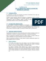 ZAPATAS ING MARCELO ROMO - ESPE.pdf