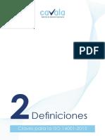 Ficha-2-Definiciones-Claves-Norma-Iso-14001.pdf