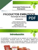 EMBUTIDOS-1